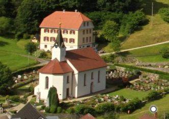 Kirnbach