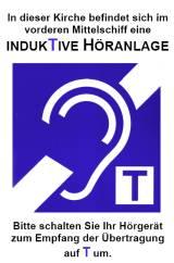 Höranlage