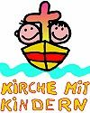 Kinderkirchenlogo