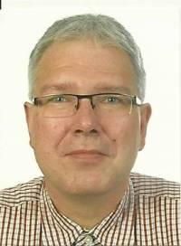 Ralf Dirker