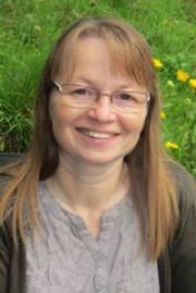 Ursula Hauer