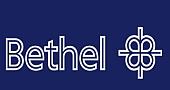 Bethel start