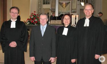 Einführung Matthias Bühler