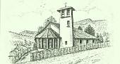 Schenkenzeller Kirche