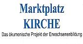 MK Jahresprogramm