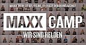 Maxx-Camp