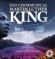 King-Musical