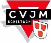 CVJM Schiltach