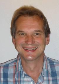 Gerhard Bühler