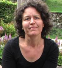 Ursula Buzzi