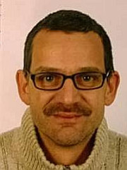 Jörg Ege
