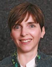 Cornelia Kilguß