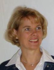 Margarete Krämer