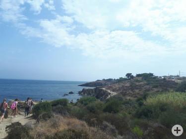 Freizeit Collioure