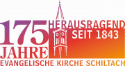 175 Jahre Logo