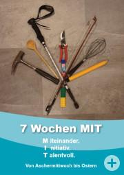 7_Wochen_MIT