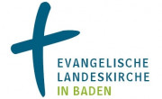 Logo ekiba